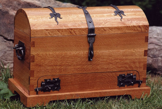 Wooden Chest Hardware ~ Wooden chest hardware pdf woodworking